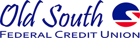 Old South Federal Credit Union